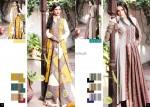 Batik Lawn 2013 by Moon Textile for Women 001