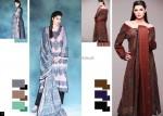 Batik Lawn 2013 by Moon Textile for Women 002