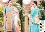 Batik Lawn 2013 by Moon Textile for Women 004