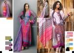 Batik Lawn 2013 by Moon Textile for Women 005