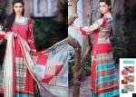Batik Lawn 2013 by Moon Textile for Women 006