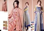 Batik Lawn 2013 by Moon Textile for Women 007