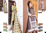 Batik Lawn 2013 by Moon Textile for Women 008