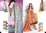 Batik Lawn 2013 by Moon Textile for Women 009