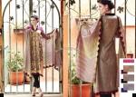 Batik Lawn 2013 by Moon Textile for Women 010