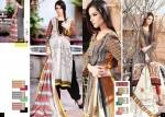 Batik Lawn 2013 by Moon Textile for Women 012
