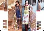 Batik Lawn 2013 by Moon Textile for Women 014