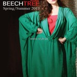 Beech Tree Spring Summer Collection 2013 for Girls 005