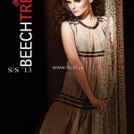Beech Tree Spring Summer Collection 2013 for Girls 006