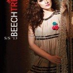 Beech Tree Spring Summer Collection 2013 for Girls 007