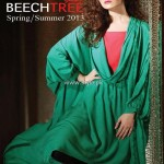Beech Tree Spring Summer Collection 2013 for Girls 009