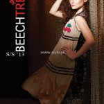 Beech Tree Spring Summer Collection 2013 for Girls 010