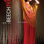 Beech Tree Spring Summer Collection 2013 for Girls 011