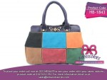 BnB Accessories Spring Handbags Collection 2013 For Women 000010