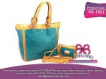 BnB Accessories Spring Handbags Collection 2013 For Women 001