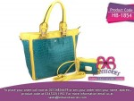 BnB Accessories Spring Handbags Collection 2013 For Women 0011