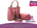 BnB Accessories Spring Handbags Collection 2013 For Women 0013