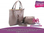 BnB Accessories Spring Handbags Collection 2013 For Women 0016