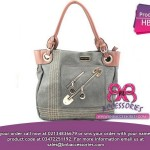 BnB Accessories Spring Handbags Collection 2013 For Women 0017