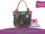 BnB Accessories Spring Handbags Collection 2013 For Women 0018