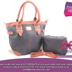 BnB Accessories Spring Handbags Collection 2013 For Women 0019