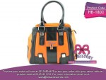 BnB Accessories Spring Handbags Collection 2013 For Women 002