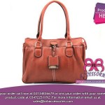 BnB Accessories Spring Handbags Collection 2013 For Women 0020