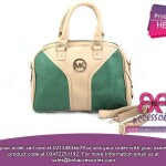 BnB Accessories Spring Handbags Collection 2013 For Women 0021