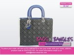 BnB Accessories Spring Handbags Collection 2013 For Women 0022