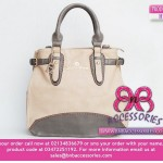 BnB Accessories Spring Handbags Collection 2013 For Women 0024
