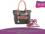 BnB Accessories Spring Handbags Collection 2013 For Women 0026
