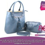 BnB Accessories Spring Handbags Collection 2013 For Women 0027