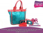 BnB Accessories Spring Handbags Collection 2013 For Women 0028