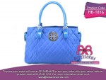 BnB Accessories Spring Handbags Collection 2013 For Women 0029