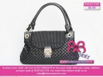 BnB Accessories Spring Handbags Collection 2013 For Women 003