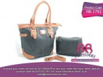 BnB Accessories Spring Handbags Collection 2013 For Women 0030