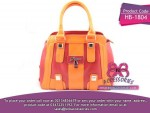 BnB Accessories Spring Handbags Collection 2013 For Women 0031