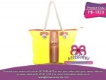 BnB Accessories Spring Handbags Collection 2013 For Women 0032