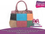 BnB Accessories Spring Handbags Collection 2013 For Women 0033