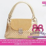 BnB Accessories Spring Handbags Collection 2013 For Women 006