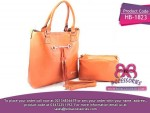 BnB Accessories Spring Handbags Collection 2013 For Women 007