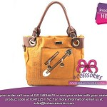 BnB Accessories Spring Handbags Collection 2013 For Women 008