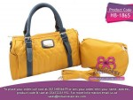 BnB Accessories Spring Handbags Collection 2013 For Women 009