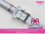BnB Accessories Watches Collection 2013 For Women 003