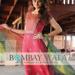 Bombay Wala Lawn Collection 2013 for Women 004