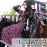 Bombay Wala Lawn Collection 2013 for Women 007