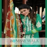 Bombay Wala Lawn Collection 2013 for Women 008