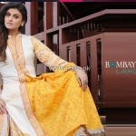 Bombay Wala Lawn Collection 2013 for Women 009