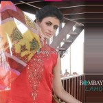Bombay Wala Lawn Collection 2013 for Women 010