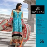 Bonanza Spring Summer Lawn 2013 for Women 004